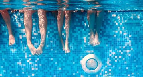 Zwemsportdag
