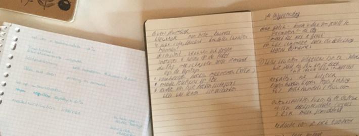 Schrijven in het digitale tijdperk